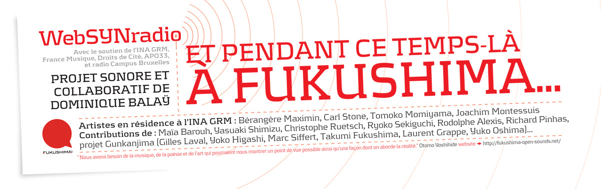 webSYNradio-flyerFUKUSHIMA-opensounds