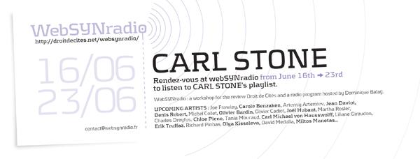 cstone-websynradio1-en600