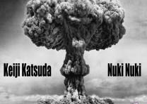 N.Jacob + Otto v. Rhino + Keiji Katsuda