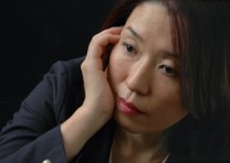 Masaé Gimbayashi-Barbotte