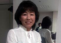 Masumi Kon'no