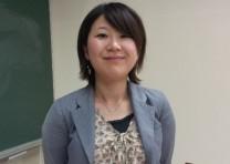 Saori Ogawa