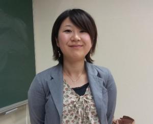 saori_ogawa