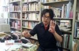 Koji Nagahata