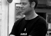 Mathieu Bec aka MutaNn