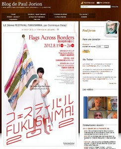 blog_jorion_fukushima_article