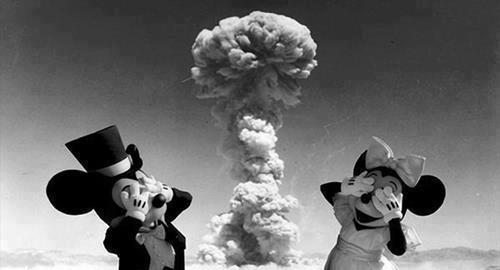 berangere-maximin-fukushima-open-sounds
