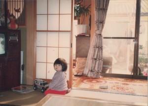 Ayako-SATO_photo900