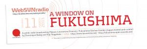 webSYNradio-flyer-Fenetre-sur-FUKUSHIMA-eng1200