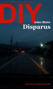 j_blaine