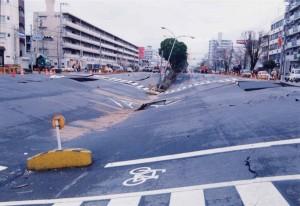 fukushima008