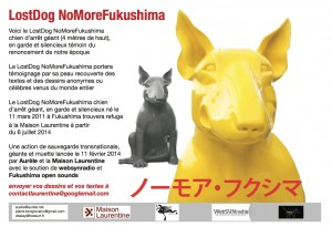 fukushima_web