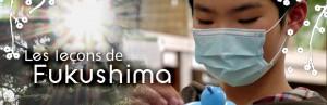 alaindehalleux_recits-de-fukushima