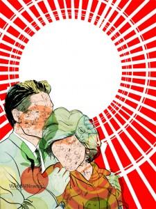 fukushima-visuel-frederic-mathevet