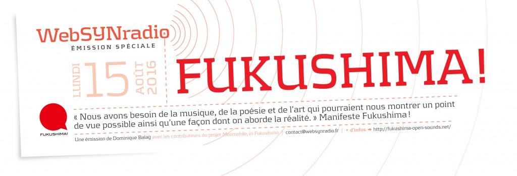 SYN-flyer-FUKUSHIMA-150816-fra