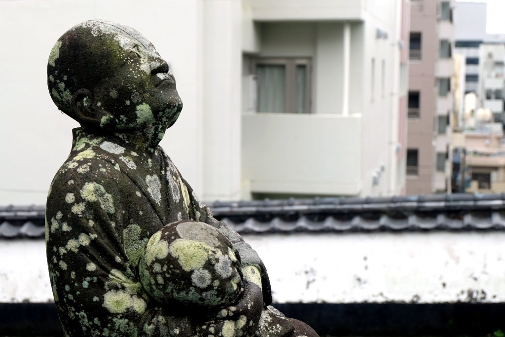 Michel_Titin-Schnaider_fukushima