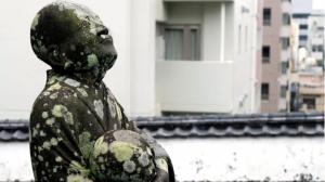 michel-titin-schnaider-fukushima