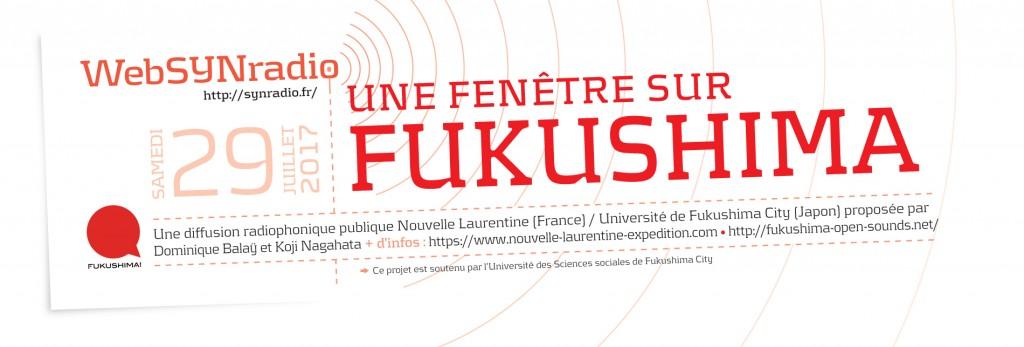 fr_YN-flyer-Fenetre-sur-Fuk