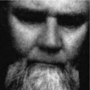 Janusz Brudniewicz Fukushima open sounds